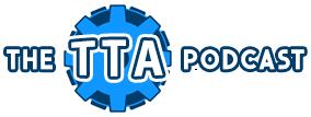 The TTA Podcast